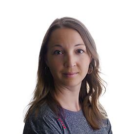 Alexia De Macar